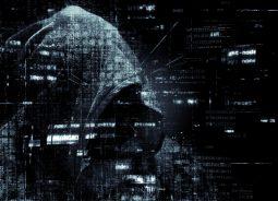 IA proporcionará ciberataques altamente destrutivos em 2018, prevê Fortinet