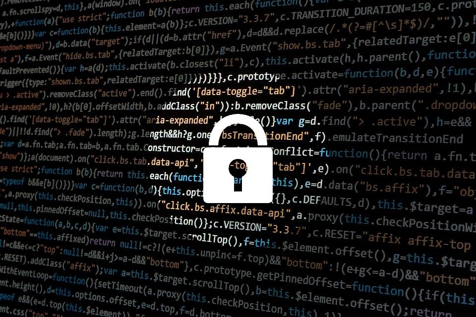 Fortinet assina com IBM para barrar ciberameaças