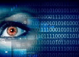 Forcepoint quer canal atuando com nova abordagem de segurança