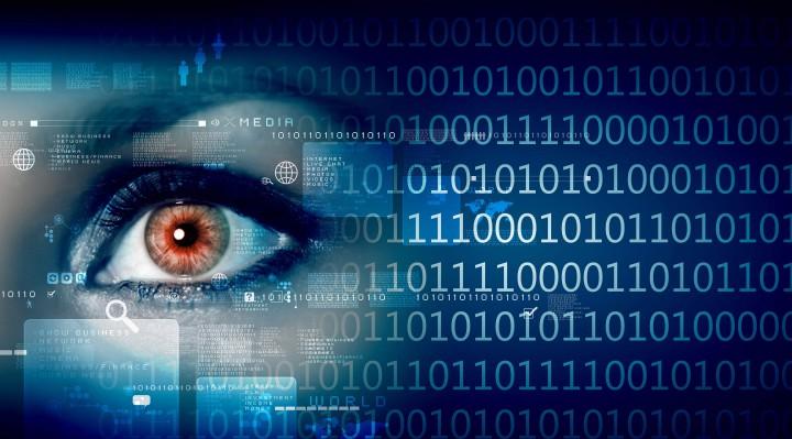 A proteção de dados na Nuvem