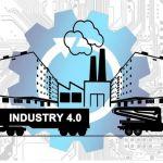 Embratel lança plataforma para gerenciamento de dispositivos de IoT