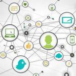A descentralização econômica e os provedores regionais de Internet