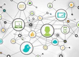 Maioria das empresas aposta em relevância de IoT para negócios em 5 anos