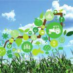 IoT deve alimentar a próxima Revolução Verde no setor agrícola