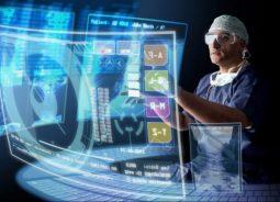 5 aplicações de Big Data e Inteligência Artificial na medicina