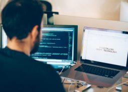 B2W Digital abre programa de estágio para áreas de tecnologia e serviços digitais