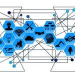 Orange Business Services reforça uso corporativo de IoT com rede e dispositivos LTE-M