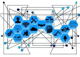 Saiba quais são os principais erros que podem comprometer a gestão de redes