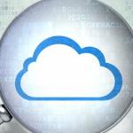 Telefónica Tech e IBM lançam soluções de Nuvem híbrida baseadas em IA e Blockchain