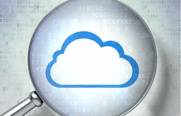 RNP vai oferecer serviços de nuvem às universidades