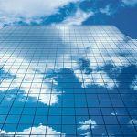 Gartner prevê crescimento de 6,3% na receita mundial de Nuvem Pública em 2020
