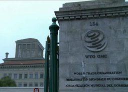 Brasil recorre na OMC contra decisão sobre subsídios à indústria