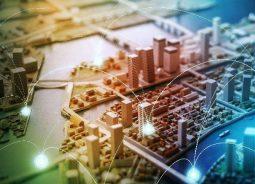Huawei e Gemalto se juntam para acelerar implantações de IoT