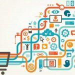 HP amplia portfólio de soluções para Automação Comercial