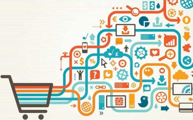 HID Global expande opções para rastreamento de itens e segurança na cadeia de distribuição