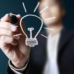 Pesquisa revela que 70% das indústrias não estão conectadas com as startups