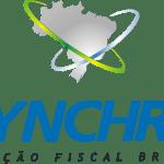 Synchro tem nova Gerente de Marketing
