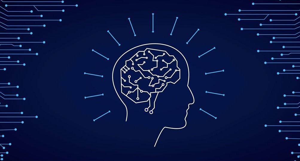 Domini Consultoria gerencia 25 mil vidas com solução cognitiva da Ricoh