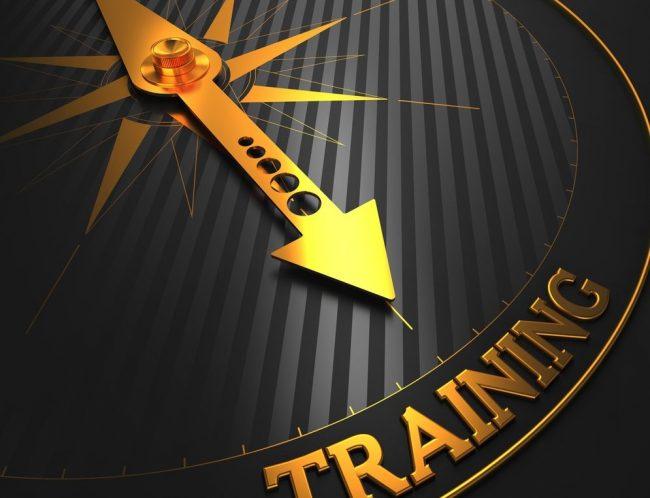 Programa de estágio DevsGeneration para estudantes de escolas técnicas e cursos de tecnologia