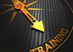 Riverbed lança primeiro treinamento certificado para performance digital