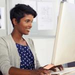 Mulher e inovação, uma jornada crescente nas empresas de Tecnologia