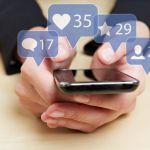 5 tipos de contatos que devemos evitar nas redes sociais