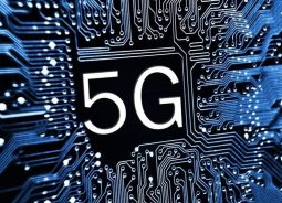 Ministério das Comunicações: leilão do 5G permitirá a inclusão para 40 milhões de pessoas