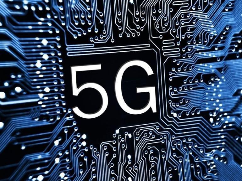 HPE divulga portfólio as-a-Service 5G