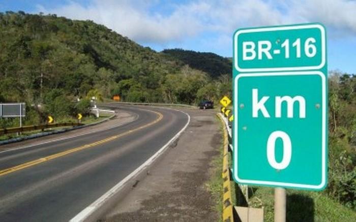 Resultado de imagem para Maior rodovia do Brasil recebe infraestrutura para cobertura celular completa nos túneis e áreas outdoor