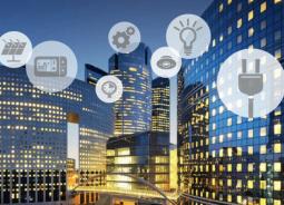 TIM usa redes NB-IoT em projetos de iluminação inteligente