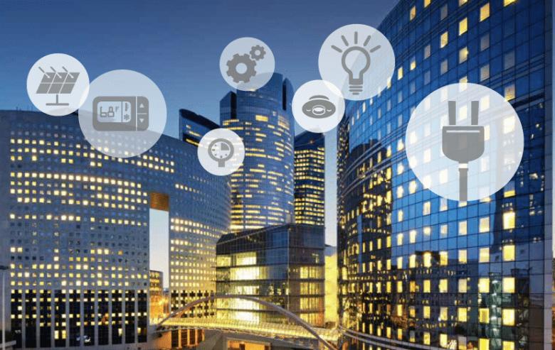 IoT mais seguro: um guia em 5 passos