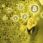 Muito além do Bitcoin: um raio-X das principais moedas digitais