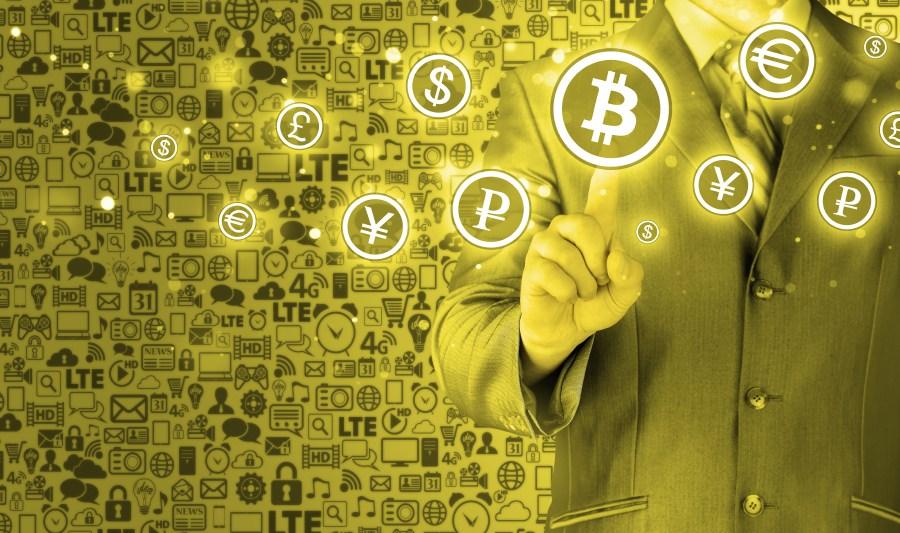 Hackers invadem contas verificadas no Twitter com prejuízo em bitcoins