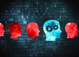 Automatização e digitalização de processos invadem o mercado imobiliário