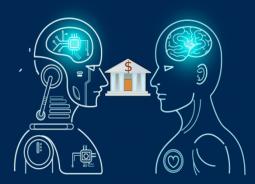 Parceria IBM e SAP mira empresas de serviços financeiros