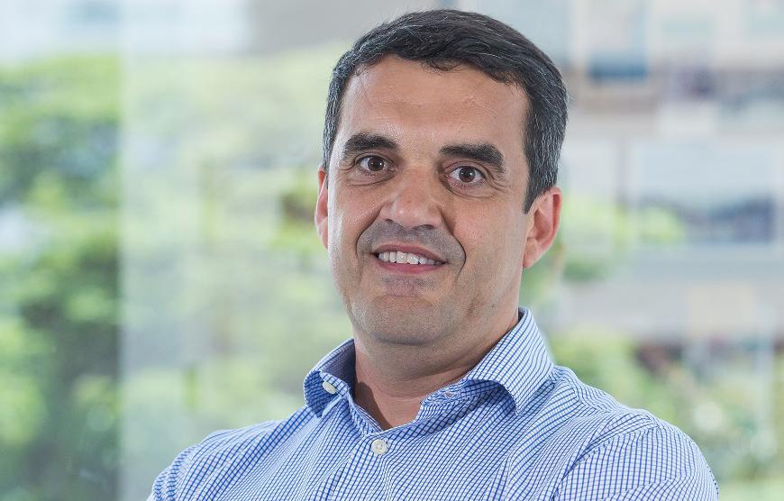 José Duarte é o novo presidente da VMware Brasil