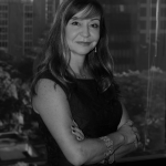 Sandra Vaz