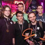 Gerdau apresenta vencedores do desafio de Inovação da FIAP
