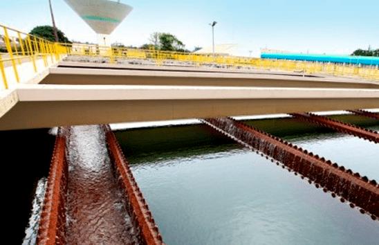 Aegea adota IoT e Machine Learning para otimizar gestão da água