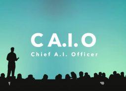 IA cria demanda para profissional especializado