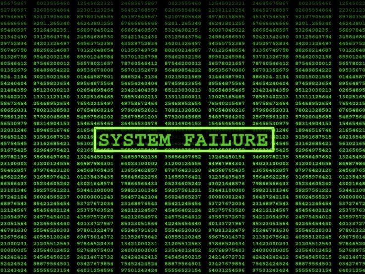 DDoS das coisas