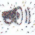 Provedor de Internet lança unidade exclusiva para mercado corporativo