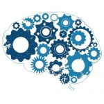 Nvidia: TensorRT 8 apresenta IA de conversação mais inteligente e interativa, da Nuvem à Borda