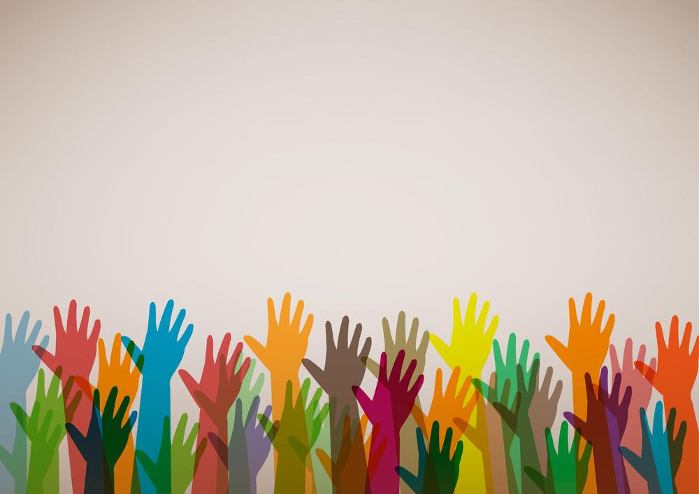 Empreendedores negros terão consultoria gratuita da SAP Brasil