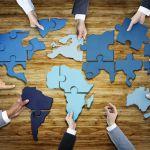 Sankhya investe na expansão das Unidades de Negócio para crescer 30% em 2018
