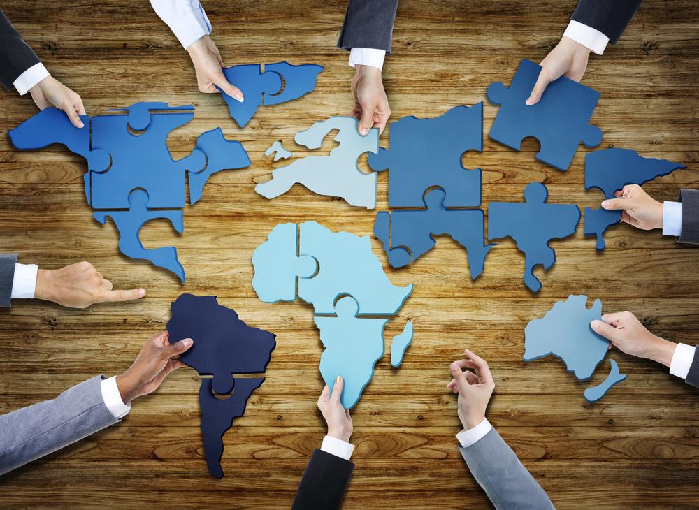 Driblando a crise, Seal Telecom cresce 30% no último ano