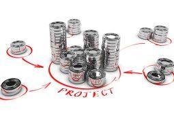 Empréstimo compartilhado cresce e vira opção para PMEs