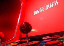 Palo Alto identifica ataques a indústria de vídeo games