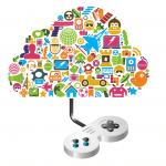 Tecnologia e educação: como a gamificação auxilia no processo de aprendizagem