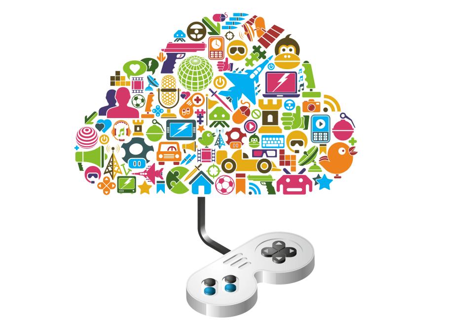 Estratégias criativas de RH para aumentar o engajamento do usuário e reduzir os riscos